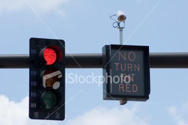 ist2_748652-red-light-no-turn