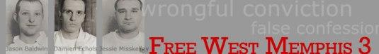 benefit, damien echols, dennis riordan, dna, event, filing, jason baldwin, jessie misskelley, john mark byers, lorri davis, memphis,, paradise lost, press conference, terry hobbs, the cure, video west, west memphis, west memphis three, wm3, wm3.org Johnny Depp, Lorrie Davis.